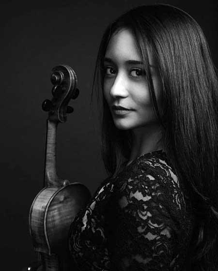 Karine Vardanyan