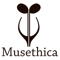 musethica-200